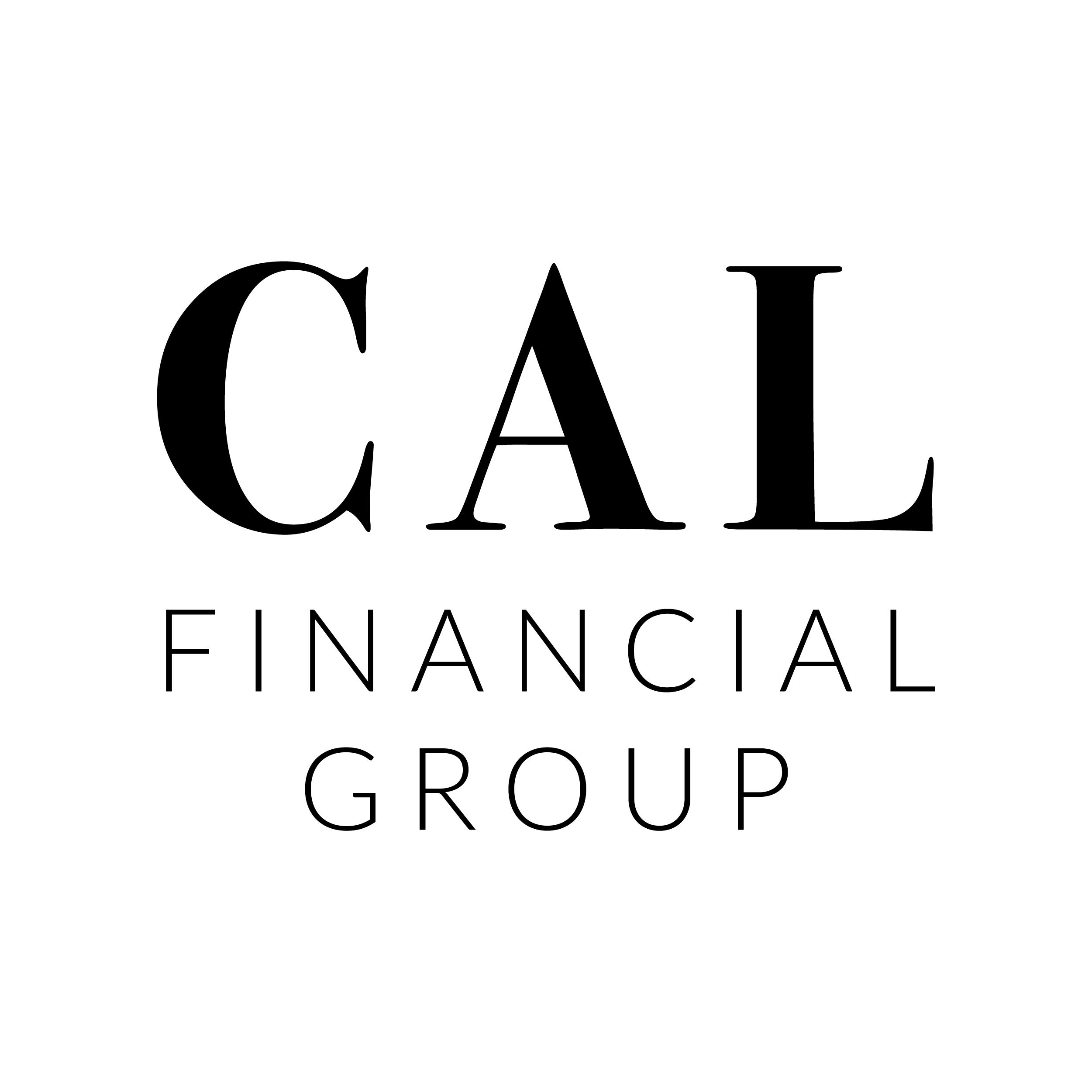 Cal Financial Group